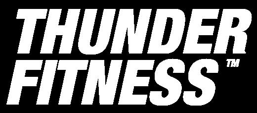 Thunder Fitness ™